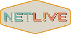 Netlive Web Design and Development Studio